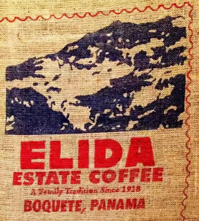 Elida-17